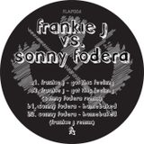 Frankie J - Got This Feeling (Sonny Fodera remix)