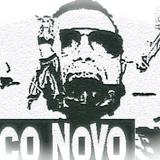 Rico Novo - Future History Vol 001 - Best of Miami