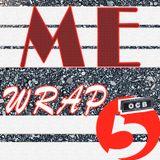 WRAP 5 MIXX