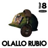 Convoy - El podcast de Olallo Rubio (Octava temporada)