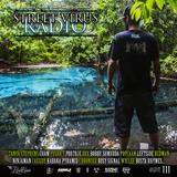 Street Virus Radio 111