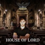 House of Lord - Phoenix Lord (Eps 003)