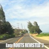 Easy Roots Revisited-3