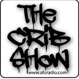 The Crib Show ep 94 on Aforadio.com