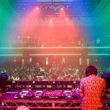 Promo House Mix #1