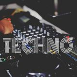 Techno takes over Ft. Dinman