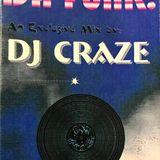 Da Funk 04-01-1996