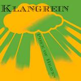 Klangrein - Piece of Heaven