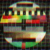 (Turn Off the TV) disco mix feb 2015b
