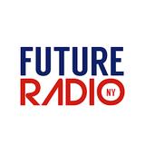 Future Radio S1 E8