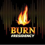 BURN RESIDENCY 2017 – robur 13