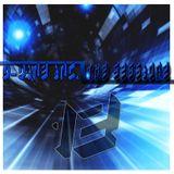 D-Vine Inc. - ThE sEsSiOnZ 12