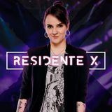 Residente X Sello Elevate