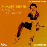 O. De Lanzac Summer Breezin'