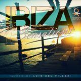 Ibiza Sensations 119 @ July 9th Ibiza Pride Chiringay and July 10th Pacha - Mallorca