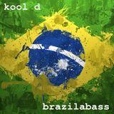 brazilabass