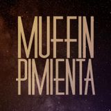 Umbral entrevista a Muffin Pimienta programa transmitido el día 17 de Noviembre 2017 por Radio FARO