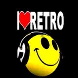 Retro house mix by patoch