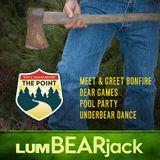 LumBearjack - part 2 of 3