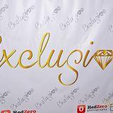 EXCLUSIVE - LIVE SET - Paris Club 19.10.2013