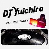 YUICHIRO MIX