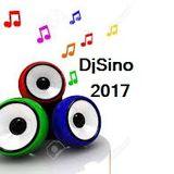 DjSino Ft.Wisin,Notorios Big,Shyne,BlackStreet - Reggaeton Hip Hop Remix 2017