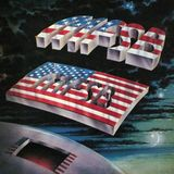 AMERICA (Funk of July) by ATN