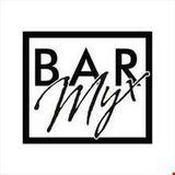 Bar Myx 1.2.16 DJ Matt Stands