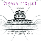 Vimana session #05  by Vimana Project