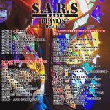 SARS RADIO EP. 145 November 2nd, 2018