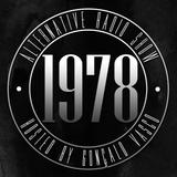 1978 Radio Show - #40 - May 1st 2016