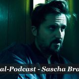 trndmsk Special-Podcast - Sascha Braemer