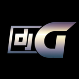 Mix In My Place (2000's) - Dj G