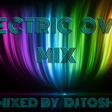 ELECTRIC OVER MIX