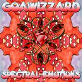 Goawizzard - Spectral Emotions [PsyChiLL-Mix]