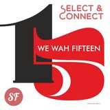 SHOW #19 w/ Dom Servini Guest Mix (Wah Wah 45s) - 15.06.2014