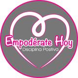 Empodérate Hoy | Empatía y Vulnerabilidad | 30/Mar/2017