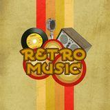 80's Retro Music Mix