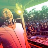 Mix Mission - Thomas Schumacher (SSL) - 31-Dec-2014