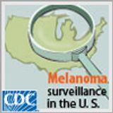 Melanoma Surveillance in the US: Melanoma, Ultraviolet Radiation, and Socioeconomic Status