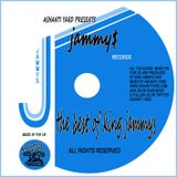 The Best Of King Jammys Part 1