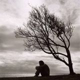"""DESBOCADOS """"Depressão, Ansiedade e como Mais valias das Redes Sociais"""" (2ª Parte)"""