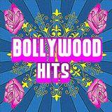 Bollywood Latest Hits