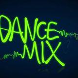 "#BLESSEDINTHECITY #PRAISEPOWERMIX ""DANCE MIX"""