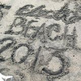 Jenn & Jule5 - Electro Beach Sessions