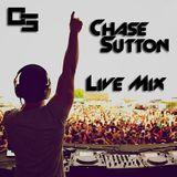 Live mix no.1