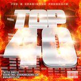 Top 40 Mix Series #1