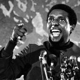 "The Vinyl Frontier | ""Black Power Mix Tape"""