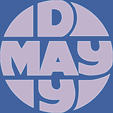 Ego Strokes - May Day mix pt4