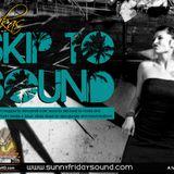MIKA @ QZ Radio HD - SKIP TO SOUND - Lucky #7